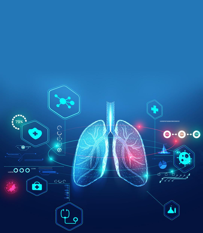Consultores pulmonares de Nueva York