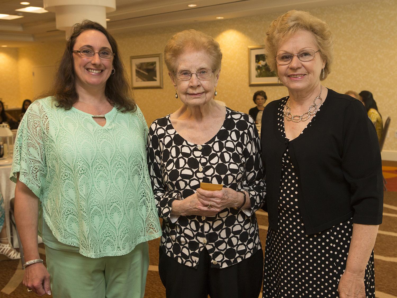 Stony Brook Hospital Visiting Hours