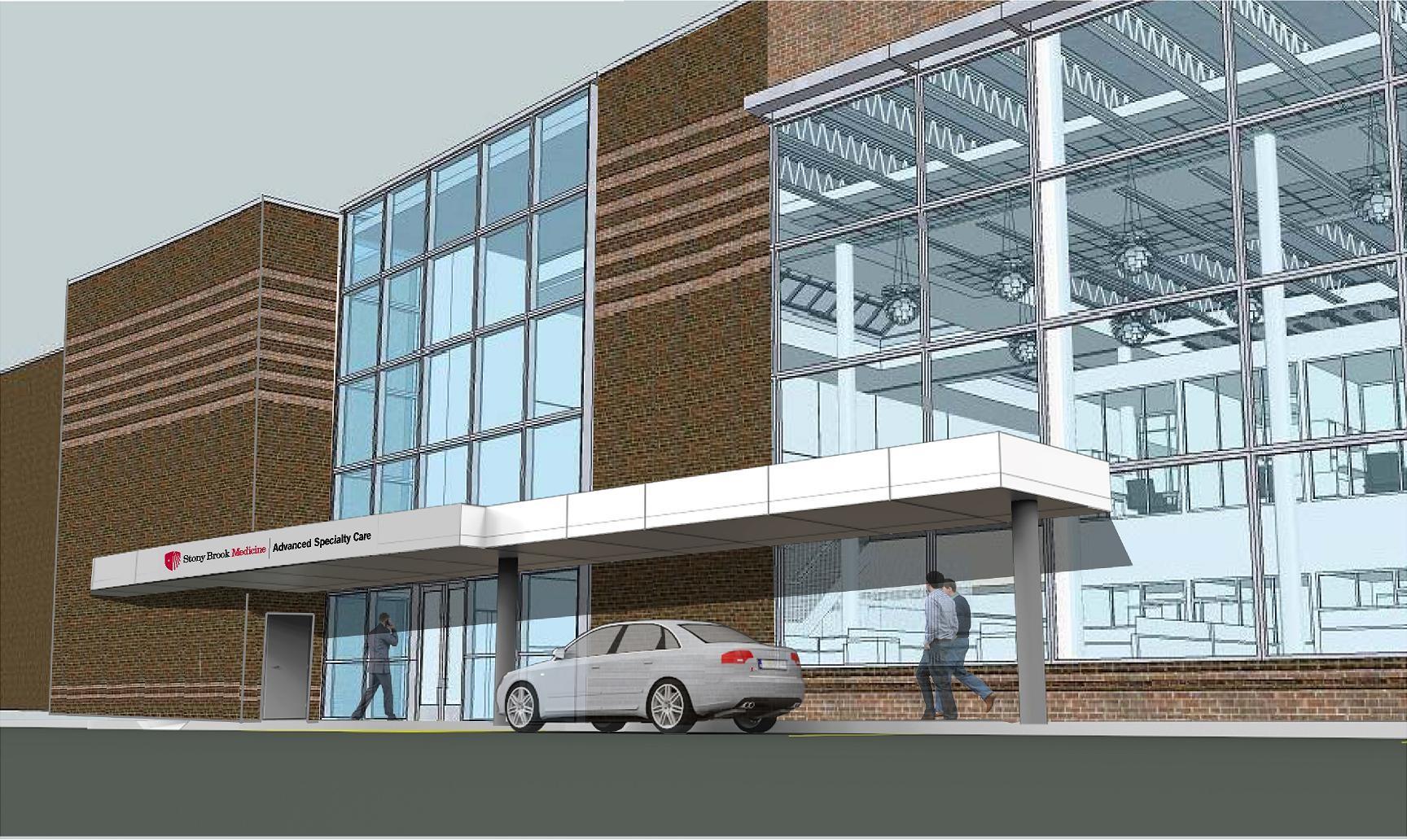 Stony brook medical center jobs-9798