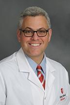 Joshua D. Miller, MD, MPH