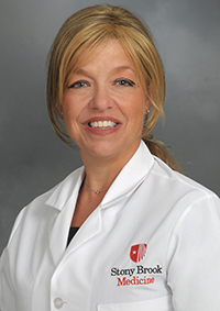 Michelle Jardine, MD, FACE, ECNU