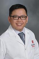 Alan Chang, MD