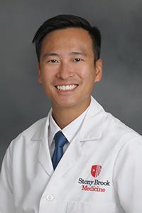 Dr. Sze