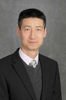 Jiang Chen, MD, PhD