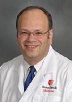 Igor Kravets, MD, FACP, CARA