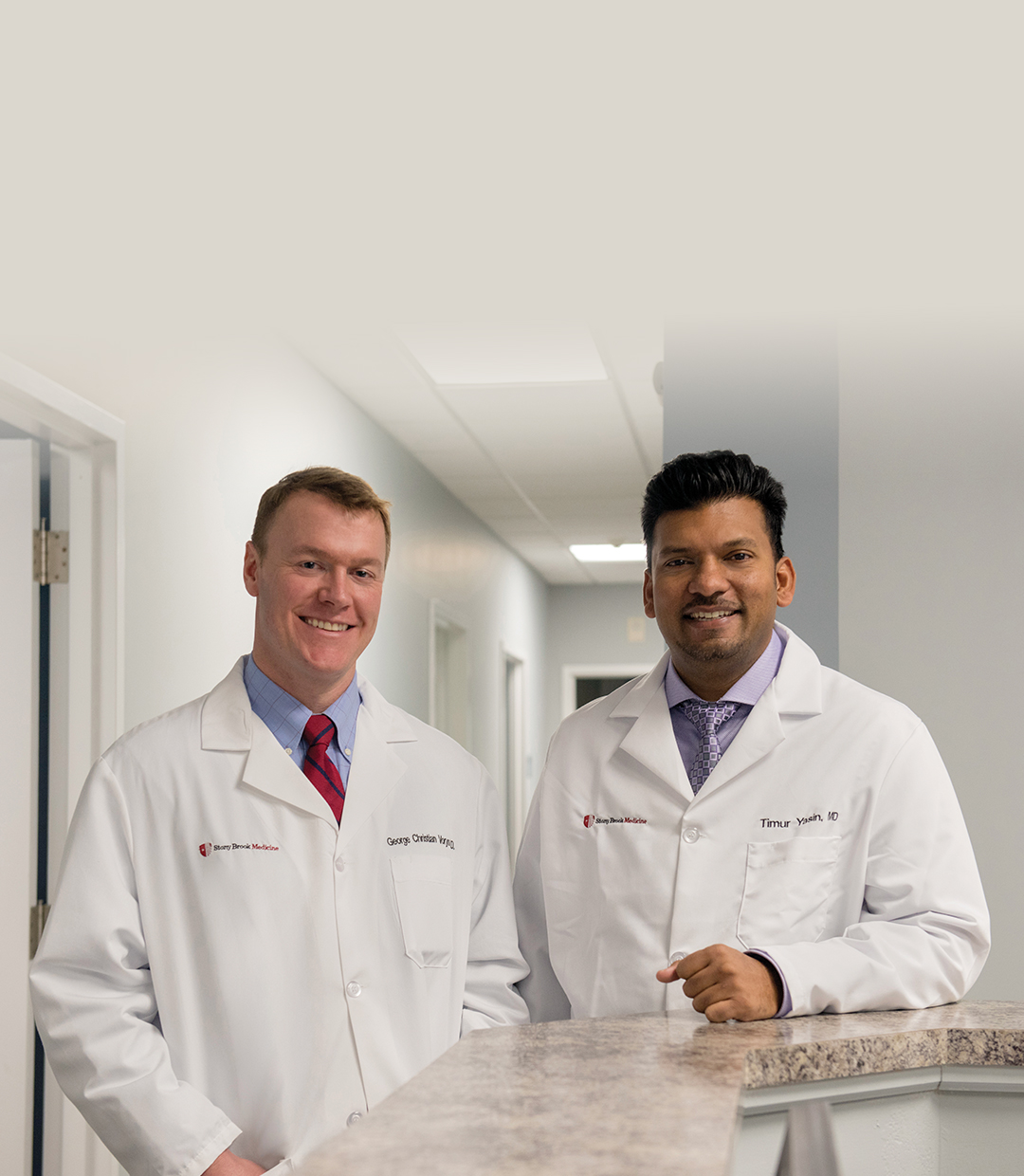 Comprehensive Orthopedic Care With Unmatched Expertise
