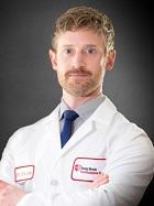 Dr. Eric Lella