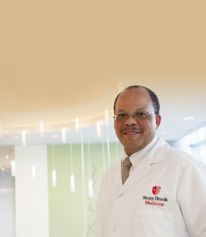 Long Island Premier Medical Care