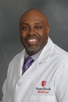 OUR TEAM | Stony Brook Medicine