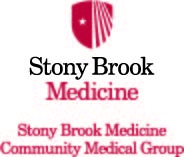 Stony Brook Medicine Community Medical Group