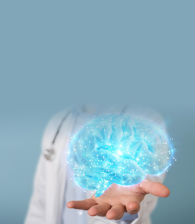 Neurología del sonido