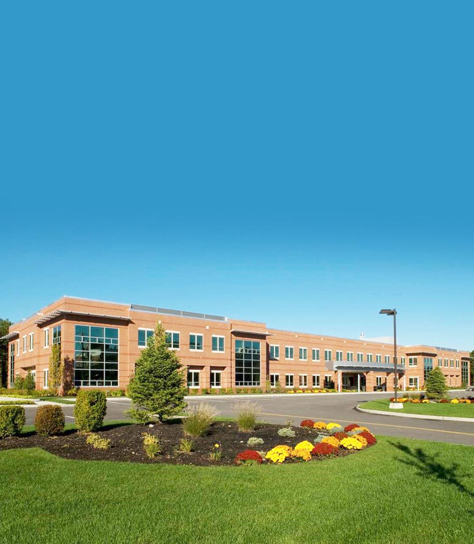 ¡Hemos abierto una nueva ubicación de Urología en Stony Brook!
