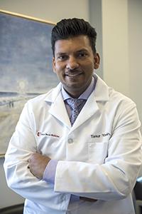 Dr. Yasin