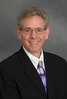 Howard L  Adler, MD, FACS | Stony Brook Medicine