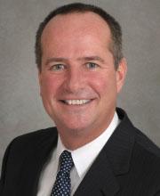 Gary E. Bie, CPA