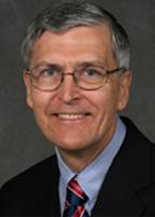 Harold Carlson, MD