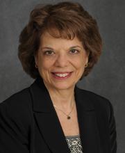 Carolyn Santora, MS, RN