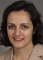 Marina Charitou, MD