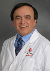 Welcome To Stony Brook Urology Stony Brook Medicine