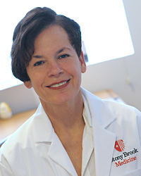 Photograph of Denise E. Lester, MD, FACOG