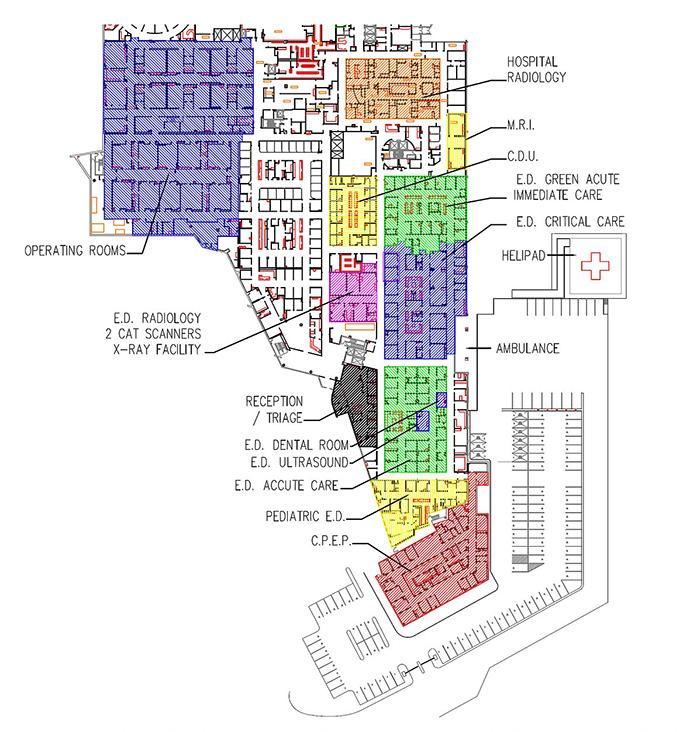Stony brook departments-3756