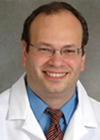 Igor Kravets, MD