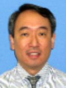 Edward H. Cheng, MD