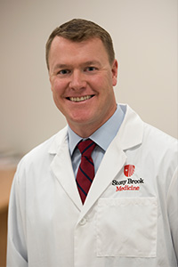 George Christian Vorys, MD