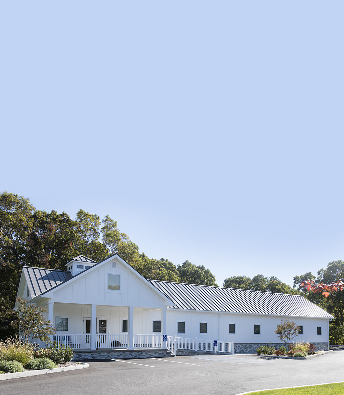 Welcome to Hamptons OB/GYN | Stony Brook Medicine