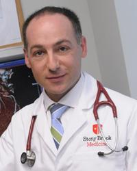 Physicians | Stony Brook Medicine