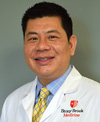 Dr. Shang A. Loh | Stony Brook Vascular Surgeon