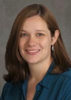 Carolyn Maxwell, MD