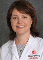 Jennifer M. Fitzgerald, NP