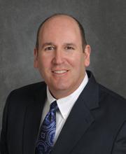 Michael P. Pasternack, JD