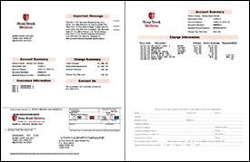 Billing Amp Insurance Stony Brook Medicine