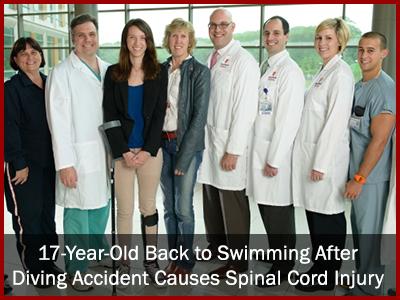 Orthopaedics | Stony Brook Medicine