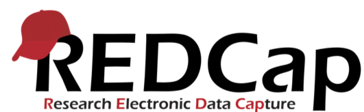REDCap | Research Electronic Data Capture