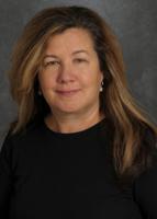 Mary Rieff, RN, CDE