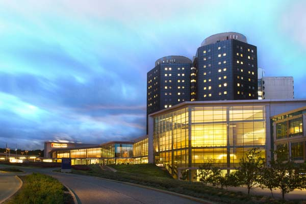Stony Brook Medical Center Jobs