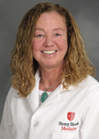 Patricia Skala, RN, CDE