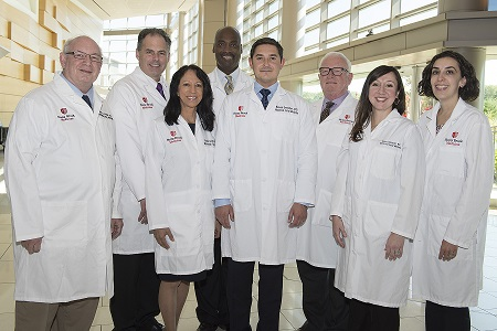 mfm physicians group image