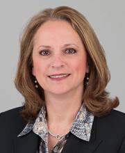 Lori Strauss