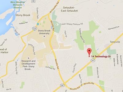 Practice Locations Stony Brook Medicine