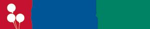 Logotipo de Stony Brook Medicina niños