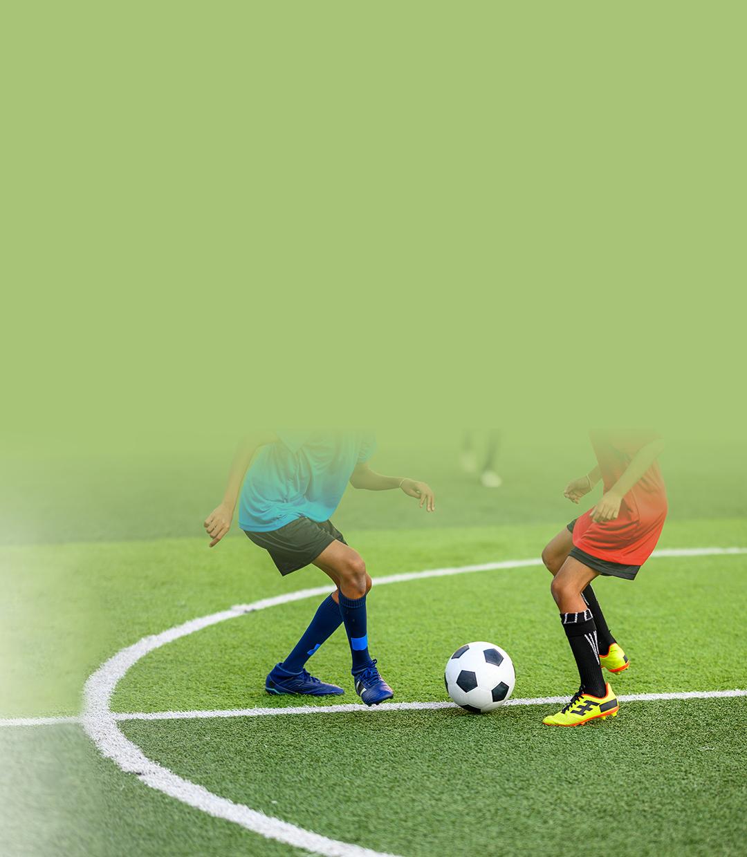 Norte Tenedor de Ortopedia y Medicina Deportiva