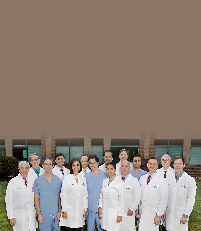 NorthSuffolk Cardiología