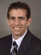 Eduardo Constantino, MD