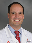 Our Physicians | Stony Brook Medicine