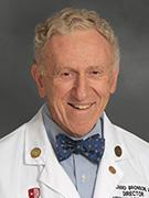 Richard Bronson, MD