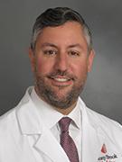 Dr. Buscaglia
